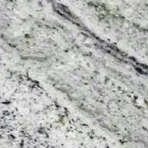 гранит-Гималай-Вайт