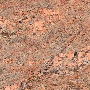 гранит-Крема-Бордо
