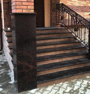 Лестница-гранит-дымовский-1