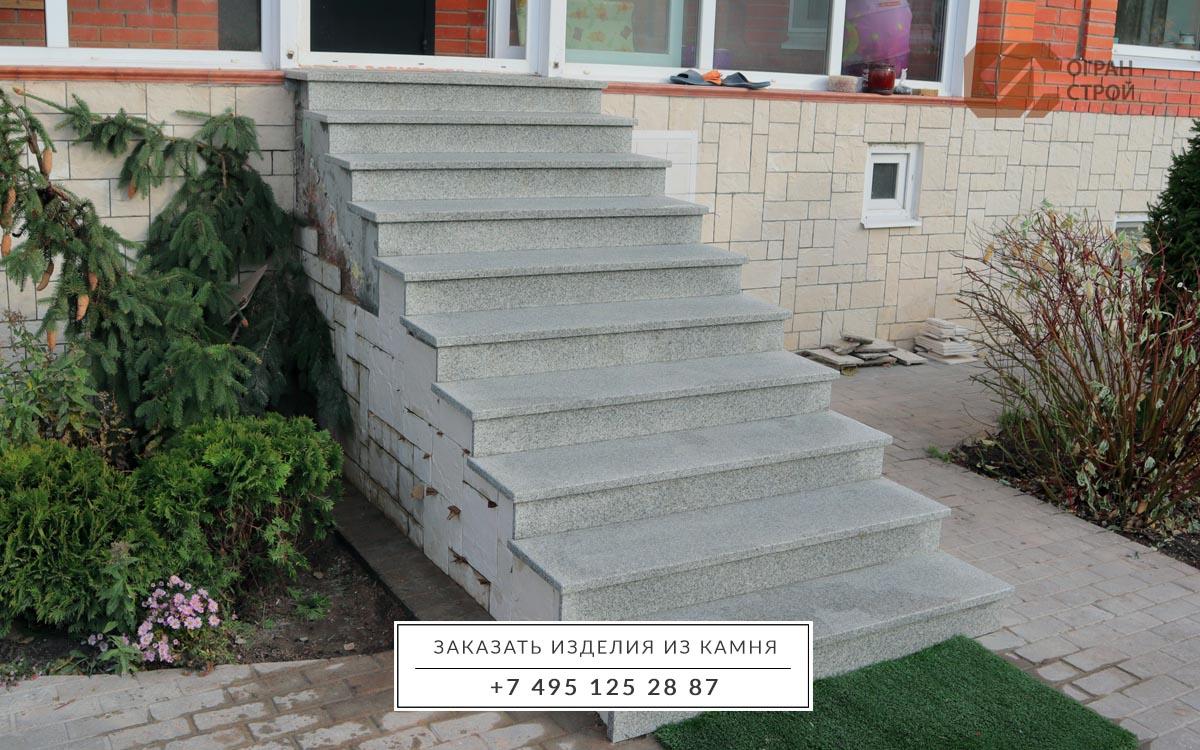 лестница-гранит-роял-вайт-1-4