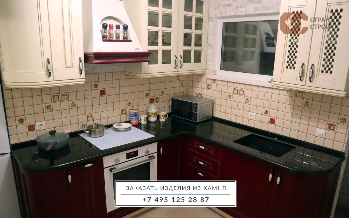 столешница-для-кухни-Блэк-Гэлакси-1-3
