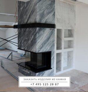 камин-бардиглио-империале-1-3