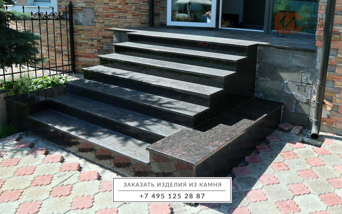 лестница-гранит-тэн-браун-2-3